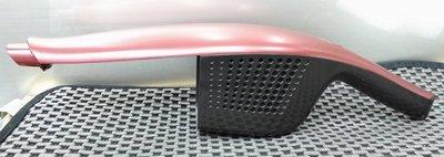 原廠公司貨*國際牌*PANASONIC*手持式吸塵器專用電池*適用機種:MC-BU100JT