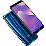 【全新直購3550元】華為 HUAWEI Y7 Prime 2018 3G+32G/5.99吋/指紋辨識