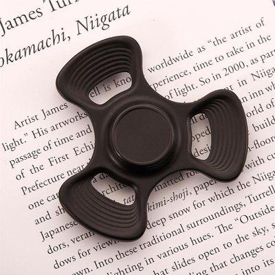 金屬合金指尖陀螺成人減壓手指間玩具螺旋