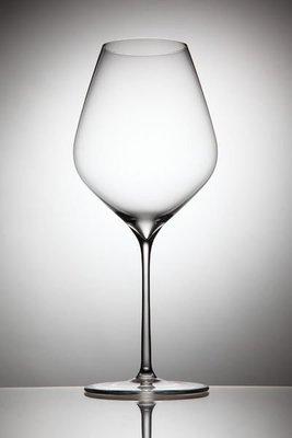 《Rona樂娜》Lynx手工杯系列-品酒杯470ml(1入)  RNLR62025-470