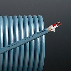 [紅騰音響] 古河 Furutech FS-502 喇叭線 (另有FS-301.FS-303) 米數多更優惠 來電漂亮價