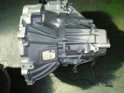 品億 引擎 變速箱 專賣 日產 NISSAN CERFIO 日本 外匯 手排變速箱 A32 A33