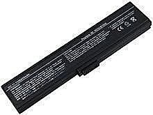 副廠 全新  ASUS A32-M9 M9A M9F M9J M9V W7 W7F系列 6芯 筆記本鋰電池 新北市
