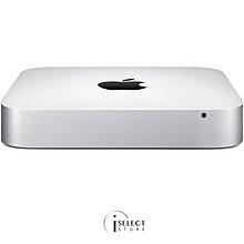 【升級方案】2015 Mac mini 8G 256G SSD【台灣公司貨】台中誠選良品