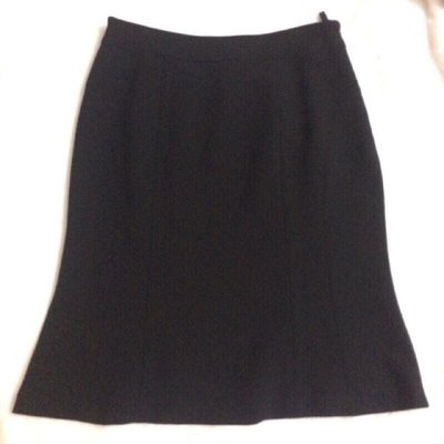 Joan 全新 魚尾裙🎀 M號