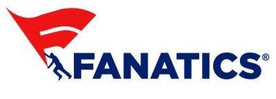 ☆美國生活家☆包稅方案 代買 代購 代訂 fanatics.com MLB NBA NFL NHL 球衣 T恤 潮帽