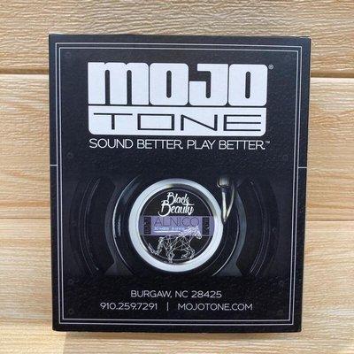 【成功樂器 . 音響】美國 Mojotone '56 QUIET COIL P-90 大單線圈 電吉他 拾音器
