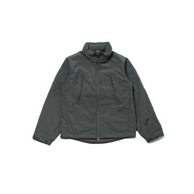 【 WEARCOME 】ROTHCO CONCEALED CARRY JACKET 機能外套 保暖 防風 防水/綠色
