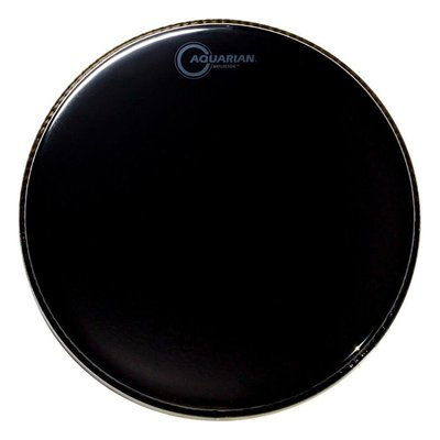 """【幫你買】Aquarian Drumheads反射器系列鼓手 - 18"""" 全新"""
