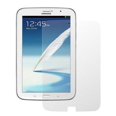 Samsung Galaxy Note 8.0 N5100 膜力Magic 高透光抗刮螢幕保護貼【台中恐龍電玩】