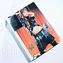容祖兒 JOEY YUNG / SHOW UP 全新未拆封 迷你簡裝版 絕版 第六張個人專輯