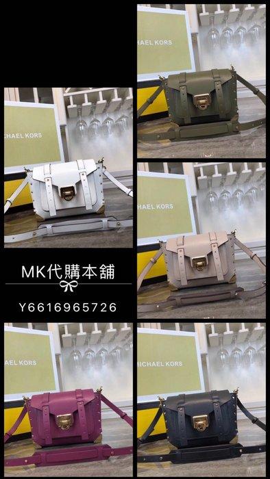 Michael kors MK 19  新款  明星  同款  顏色  多選擇  單肩包  斜背包