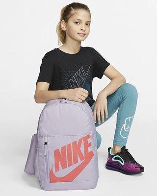 日本代購 Nike Elemental BA6030-013 BA6030-510 BA6030-015 後背包 三色(Mona)