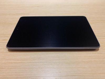 ASUS Nexus 7 平板電腦 ASUS ME370T 零件機 ASUS零件機 報帳機 玩具  【商品狀況】目前只知道:充電沒有反應,