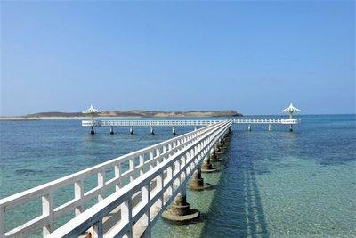 嵐姐小舖   離島旅遊最安心  澎湖3天輕旅行  訂房送機票 每人3180元
