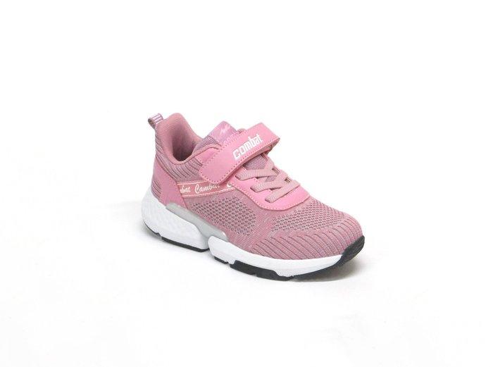 【TD-6285】☆.╮莎拉公主❤大童/女童鞋舒適好走運動鞋/男童氣墊鞋 31~36