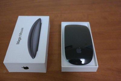 少見太空灰/黑色※台北快貨※盒裝Apple Magic Mouse 2 巧控滑鼠二代充電,可加購Wworks彩套