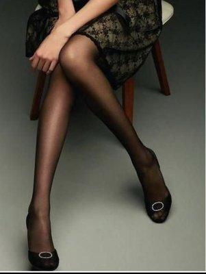 蜜桃媽媽絲襪100%台灣制工廠直營束縛提臀絲襪黑色/膚色兩色可調直購價$25