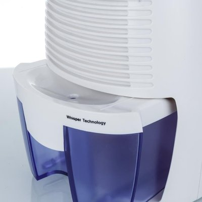 INVITOP除濕機家用小型宿舍吸濕器靜音抽濕機衣柜干燥機吸潮器