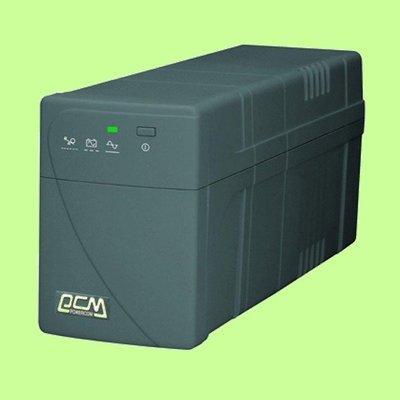 5Cgo【權宇】科風 在線互動式 黑武士 2000VA 115V BNT-2000AP UPS 不斷電設備 量多另有優惠