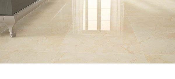 ◎冠品磁磚精品館◎西班牙精品  鏡面拋光磚米蘭(共二色)-48x97cm