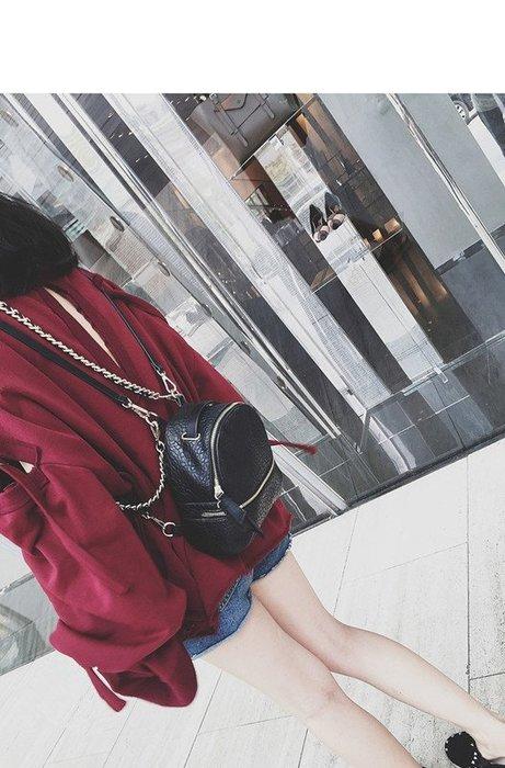 韓國連線  兩用迷你復古 後背包 斜背包 側背包 水餃包 錢包 托特包 書包 媽媽包  手提包 包包  韓妞女包