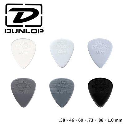 小叮噹的店- PICK 彈片 44R Dunlop 木吉他 烏克麗麗 電吉他