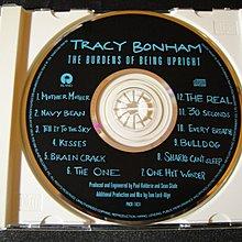 【198樂坊】 Tracy Bonham-The Burdens Of Being Upright(日版)X