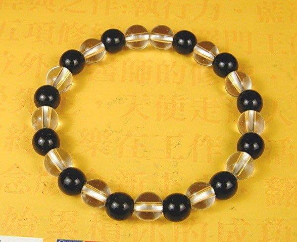 藏珠物流中心 *水晶手珠**結緣品**☆☆D161