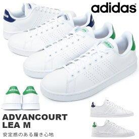 [自由之丘]ADIDAS 愛迪達 adidas AA0122 DK3417男鞋運動鞋JA-6801gy