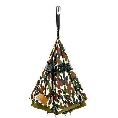 CARRY反向傘 撥水 防曬  UV99% 抗風 隔熱 100%全新正品 迷彩 系列