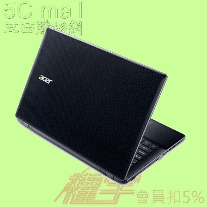 5Cgo【權宇】acer NB 14吋 Aspire E5-411G-P0FP 4G 500G win8 含稅會員扣5%
