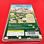 ㊣大和魂電玩㊣ PSP 牧場物語 收穫之月 男孩版&女孩版 {日版}編號:Q3---掌上型懷舊遊戲