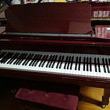 TOYO Apollo Grand Piano 三角琴 NA148 $22, 800