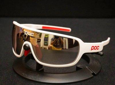 新款 Poc DO Blade Clarity CRAVE ASPIRE 蔡司 墨鏡 風鏡 太陽眼鏡 OAKLEY