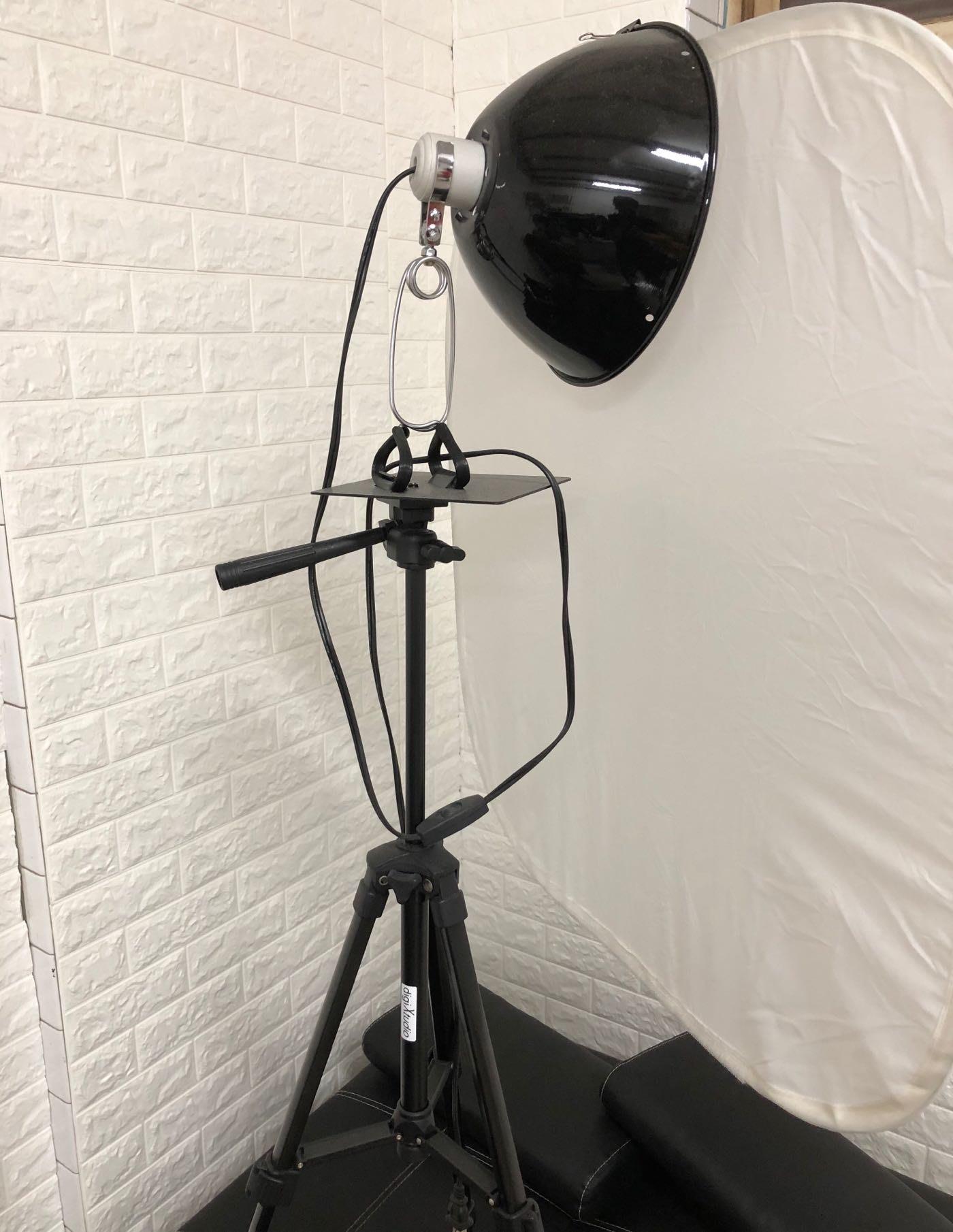 ***專業攝影燈組 專業棚燈 小型工作室 網拍的最愛***