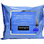 Neutrogena,  Makeup Remover Cleansing【愛...