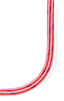 美國 samson Velocity 11mm 雙編織攀樹繩 HOT(120英呎)