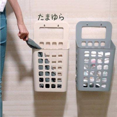 洗衣籃雜物收納框置物架簍子洗衣收納筐北歐_☆找好物FINDGOODS☆