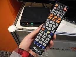 【強強2店】vee tv數位機上盒