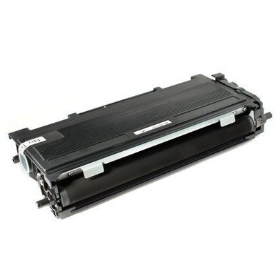 《含稅》全新Brother TN-350 /  TN350 相容碳粉匣適用MFC-7220 MFC-7225N 台中市