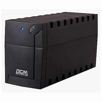 【全新含稅】科風 RPT-1000AP在線互動式110V UPS 不斷電系統