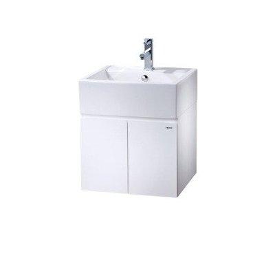 CAESAR凱撒* LF5236A 立體盆浴櫃組不含龍頭