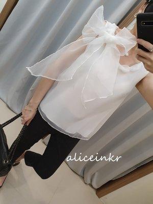 【現貨+預購】alice 愛麗斯韓國 ...