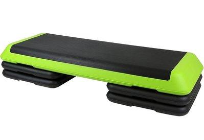 【Fitek 健身網】健身房等級☆大型 韻律踏板/ 有氧踏板/ 階梯踏板/ 健身踏板/ Aerobic Step