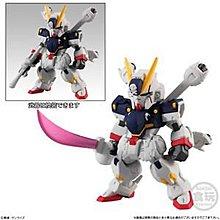 全新 未開 Fw 13 194 crossbone X1 Gundam Converge