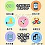 日本原生上網卡 4G獨家高速網卡 高階卡【8天】 LTE 免設定 SOFTBANK DOCOMO 收訊穩定