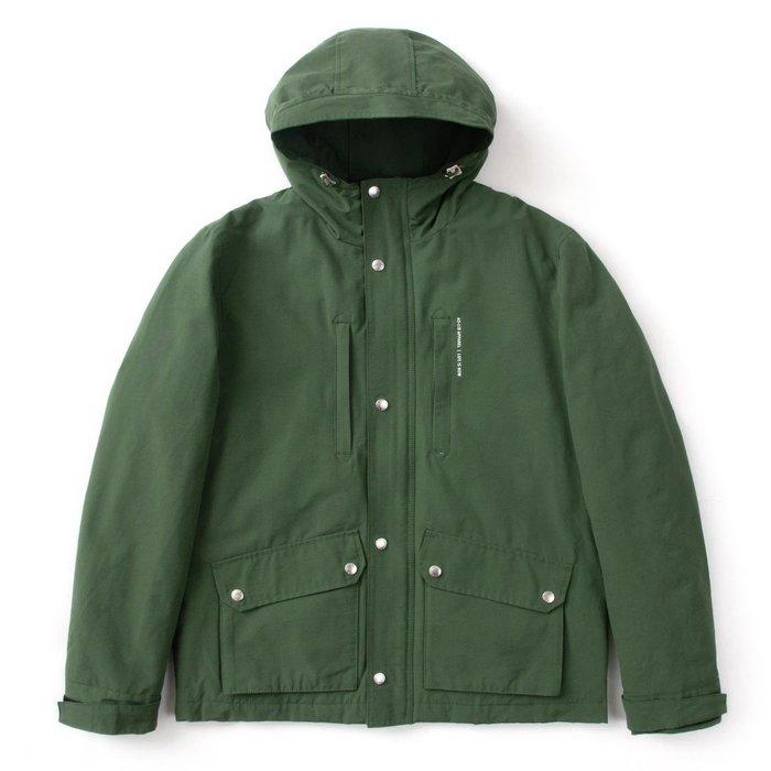 【Ad-lib Tainan】3M保暖外套(1905)