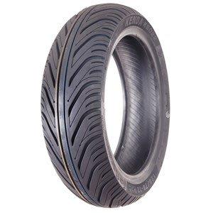 『為鑫』 KENDA 建大輪胎 晴雨胎 K6022 110/70-12 特價1300