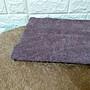 【MIT毛巾】9兩蓬鬆柔軟浴巾 (可可) (紫灰)...